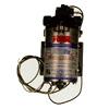 12v Santoprene Diaphragm Pump 6751