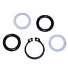 Swivel Repair Kit 6782
