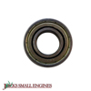 "7/8"" Sealed Bearing 500101"