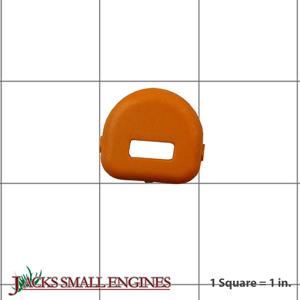 Safety Pad P1640003932