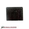 Black & Decker 24239300