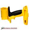 Black & Decker 62071102SV