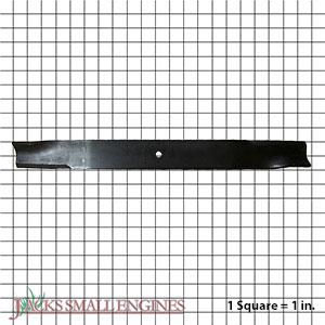 222200102 Hi Lift Blade 635.0
