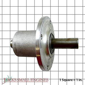 2226035 Spindle Assembly
