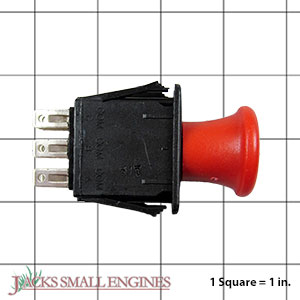 2721505 PTO Switch