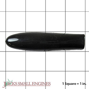 38009N Traction Control Grip