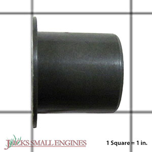 3830403 Flanged Bearing