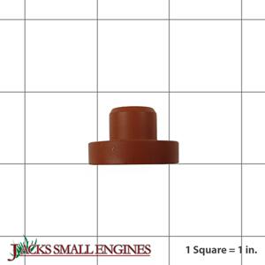 4132325 Fuel Tank Grommet