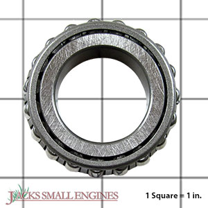 4804304C Outer Bearing Cone