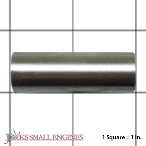 523885 Spacer Bushing
