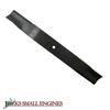 Blade 11211105
