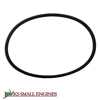 Hydrostatic Belt 128099