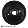 Pulley 198027