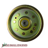 4.00 Idler Pulley 2308000