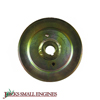 Engine Pulley 2308140