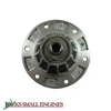 Spindle Assembly 4171231