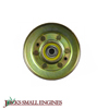 Idler Pulley  48393