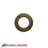 Helical Lockwasher 6400605