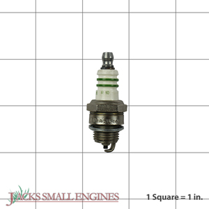130152 Spark Plug