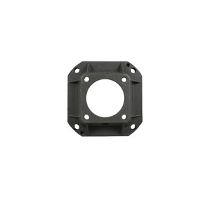 118B2126GS COVER CRANKCASE