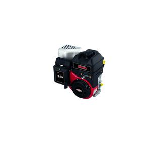 900 Series 9.0 Gross Torque Horizontal Engine 1220120523B8