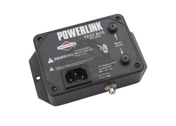 19528 PowerLink Test Box