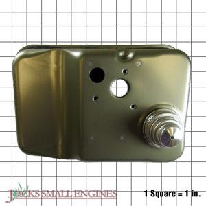 494592 Fuel Tank