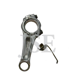 499424 Connecting Rod