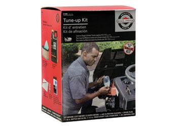 5109B Maintenance Kit