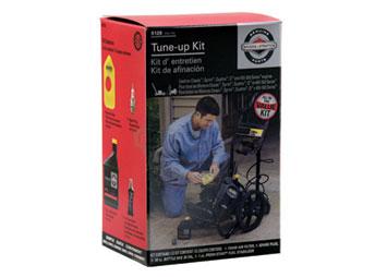 5129B Maintenance Kits