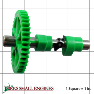 Briggs and Stratton 594090 CAMSHAFT