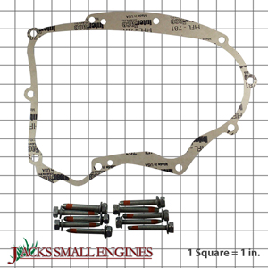 Briggs and stratton 594195 crankcase gasket kit jacks small engines 594195 crankcase gasket kit solutioingenieria Gallery
