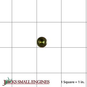 690343 Oil Plug