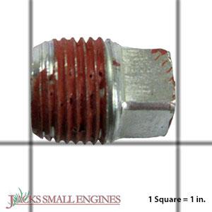 690946 Oil Plug