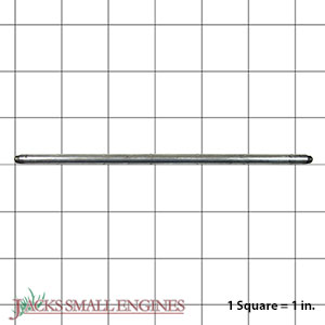 690982 Push Rod