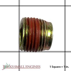 691680 Oil Plug