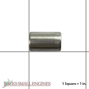 691769 Throttle Shaft Bushing