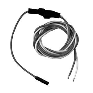 691955 Wiring Harness