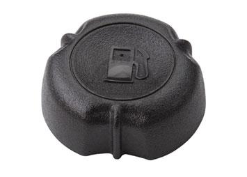 692046 Fuel Tank Cap