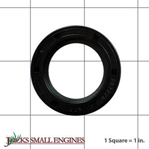 692550 Oil Seal