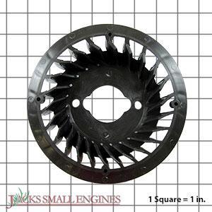 692592 Flywheel Fan