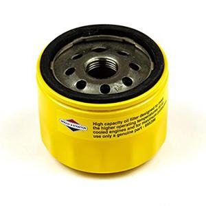 696854 Oil Filter