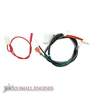 698329 Wire Harness