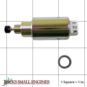 Briggs and Stratton 699915 Fuel Solenoid