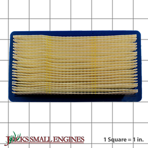 Air Filter Cartridge 78601GS
