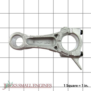 791783 Connecting Rod