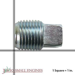 794903 Oil Plug
