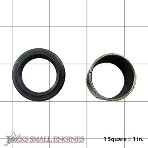 796961 Bushing Kit