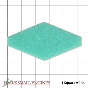 797301 Air Filter