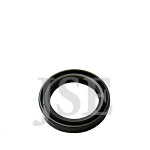 805049S Oil Seal